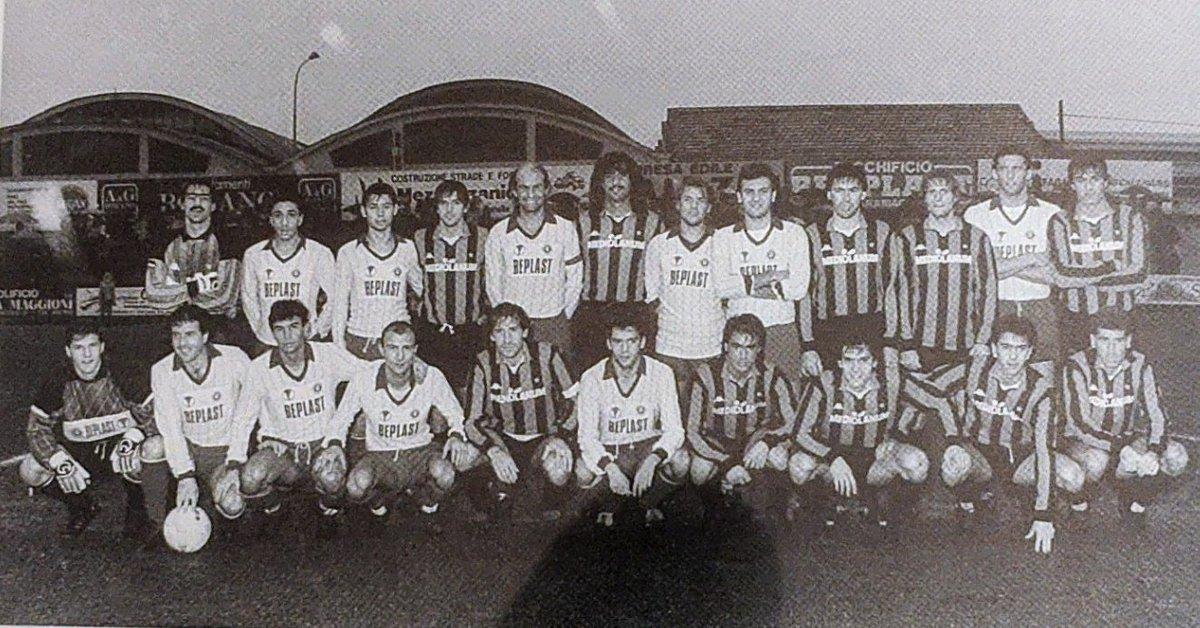 parabiago-calcio-vs-milan-1987