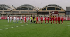 under-14-parabiago-calcio-vs-uboldese