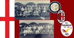 parabiago-calcio-inter-milan