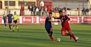parabiago-calcio-prima-squadra-ebali-villa-cortese