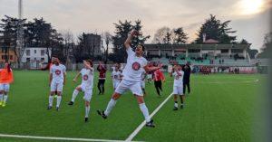 parabiago-calcio-prima-squadra-vs-virtus-cantalupo