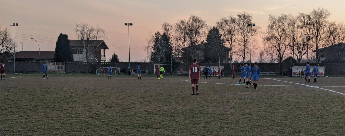 parabiago-calcio-under-15-campo-nerviano-calcio.