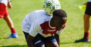 parabiago-calcio-under-15-lukeki