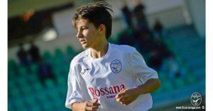 parabiago-calcio-under-15-sala-pietro