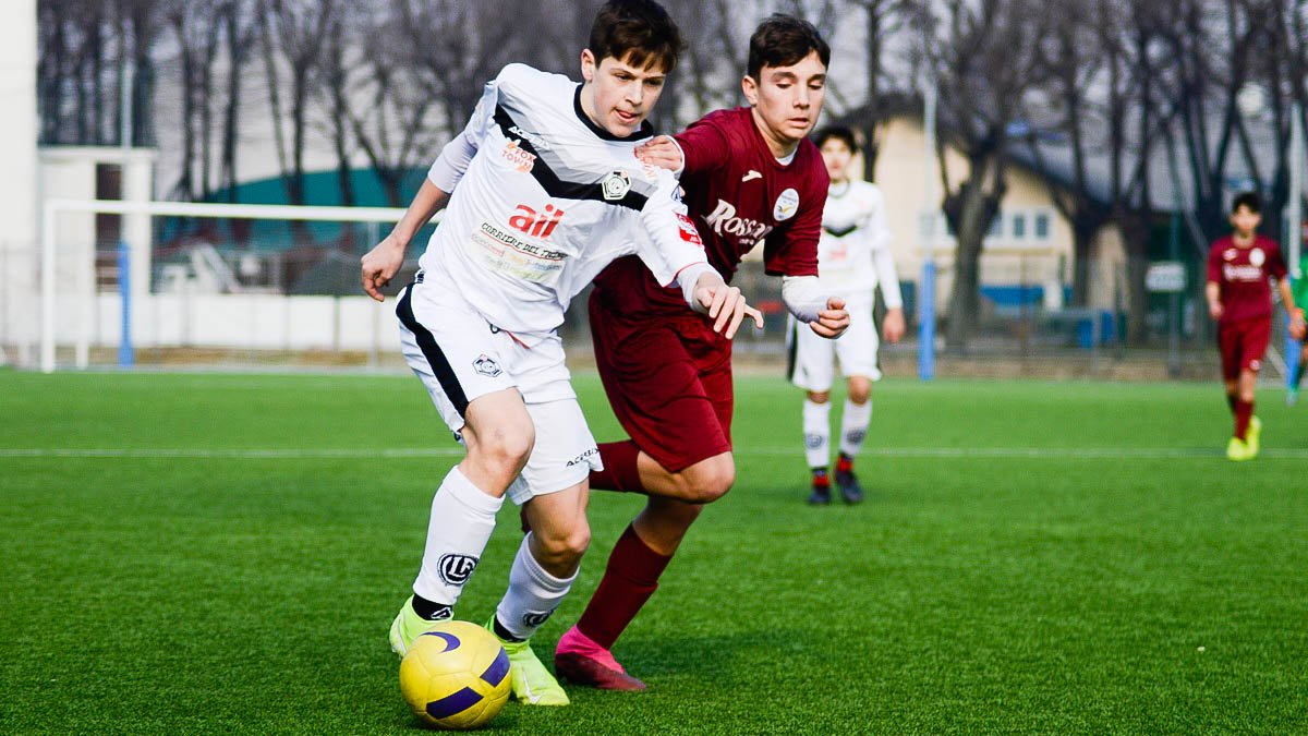 parabiago-calcio-under-15-vs-lugano