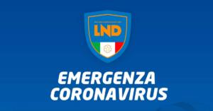 parabiago-calcio-coronavirus-lnd