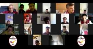 parabiago-calcio-video-chat-under-15
