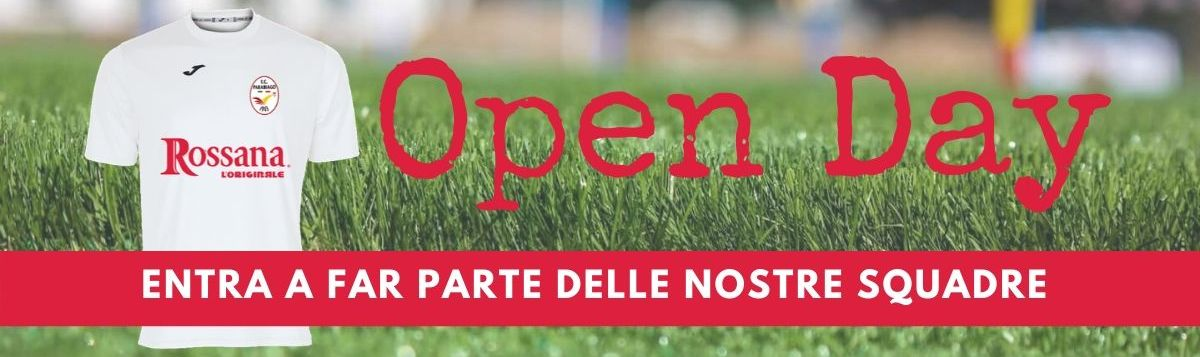 parabiago-calcio-open-day-2020-modulo