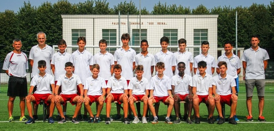 parabiago-calcio-under-15-2019-2020