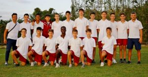 parabiago-calcio-under-16-regionale