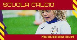 parabiagp-calcio-presentazione-stagione-attivita-di-base.
