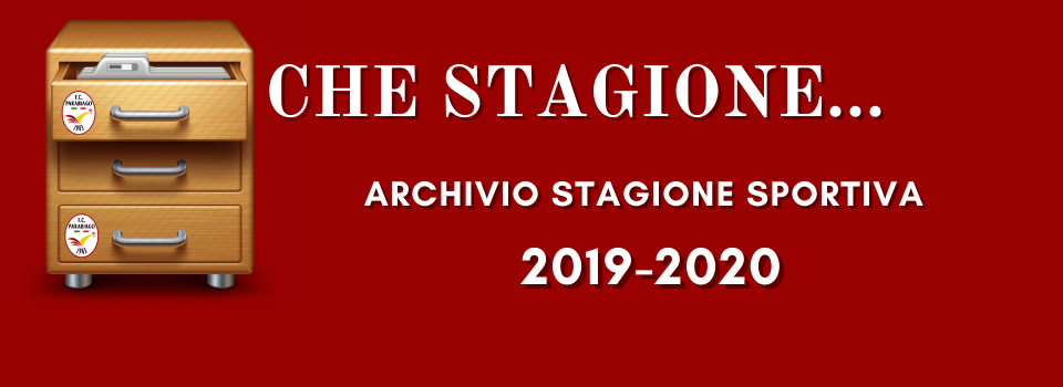 parabiago-calcio-archivio-2019-2020