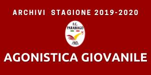 parabiago-calcio-archivio-agonistica-giovanile-2019-2020
