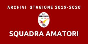 parabiago-calcio-archivio-amatori-2019-2020