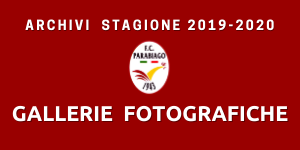 parabiago-calcio-archivio-notizie-societa-2019-2020
