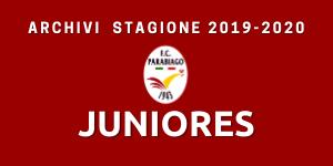 parabiago-calcio-archivio-juniores-2019-2020