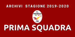 parabiago-calcio-archivio-prima-squadra-2019-2020