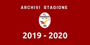 parabiago-calcio-archivio-stagione-2019-2020