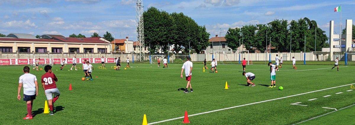 parabiago-calcio-open-day-2020