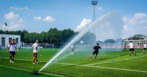 parabiago-calcio-under-16-regionali