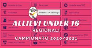 parabiago-calcio-girone-under-16-regionali