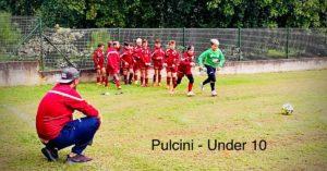parabiago-calcio-under-10-vs-sp-primule.