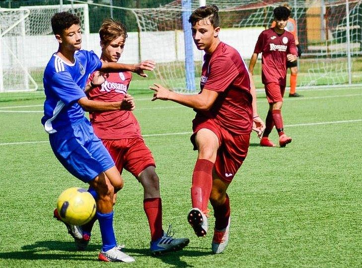 parabiago-calcio-under-16-arienti