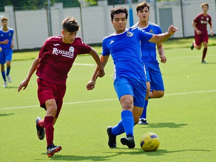 parabiago-calcio-under-16-scarpati