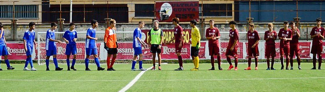 parabiago-calcio-under-16-vs-seregno