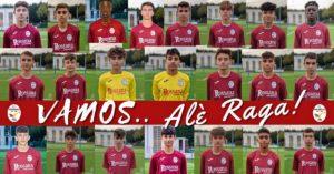 parabiago-calcio-under16-regionali