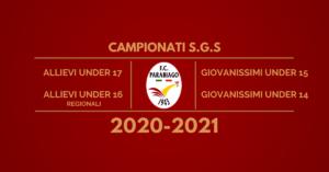 parabiago-calcio-campionati-s-g-s-2020-2021