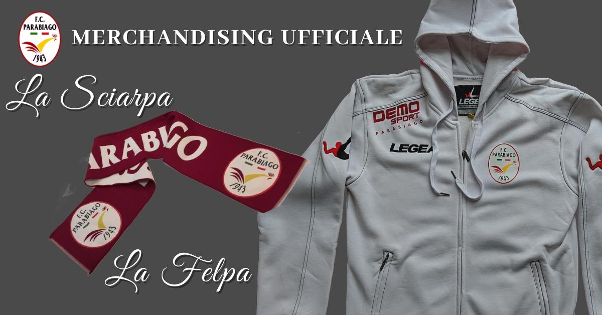 parabiago-calcio-merchandising