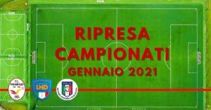 parabiago-calcio-ripresa-campionati-2021
