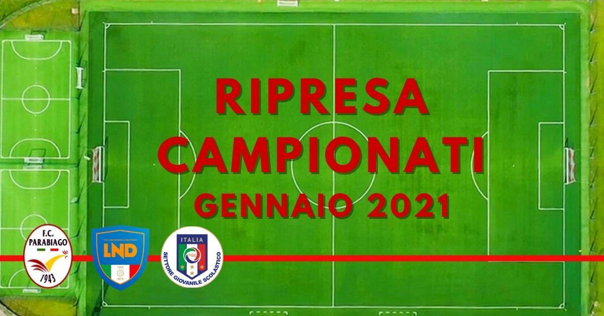 COMUNICATO CRL 26/10/2020