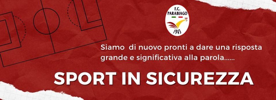 parabiago-calcio-sport-in-sicurezza-slide