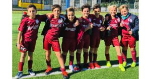parabiago-calcio-under-10-vs-vanzago