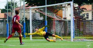 parabiago-calcio-under16-regionali-poli