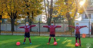 parabiago-calcio-allenamenti-in-sicurezza-campo