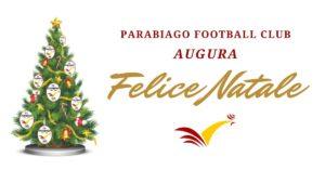 parabiago-calcio-buon-natale-2020
