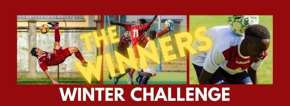 parabiago-calcio-winer-challenge-i-vincitori