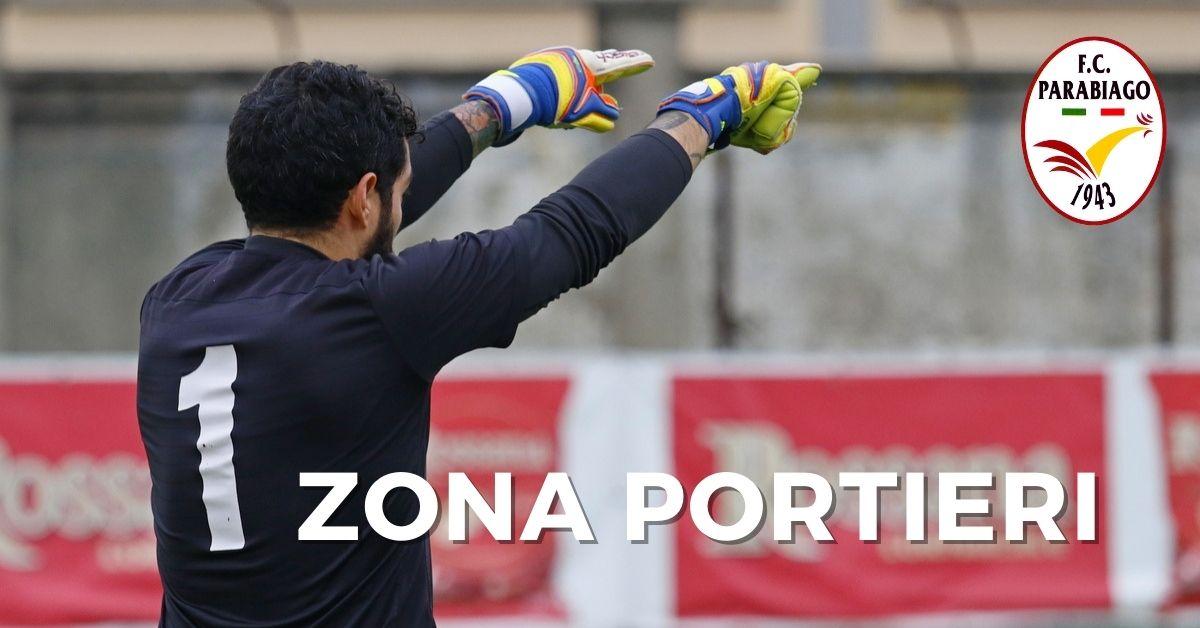 parabiago-calcio-zona-portieri