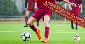 parabiago-calcio-allenamenti-individuali-agonistica