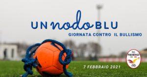 parabiago-calcio-7-febbraio-contro-il-bullismo