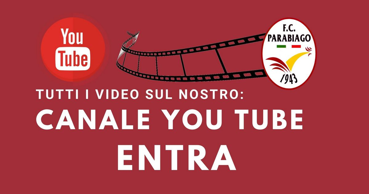 parabiago-calcio-canale-you-tube