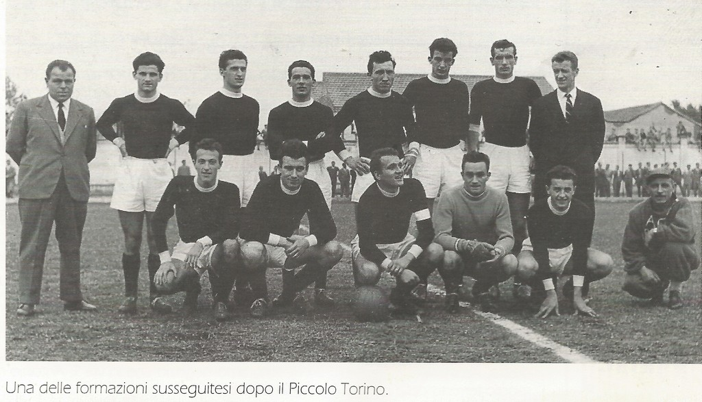 parabiago-calcio-formazione-post-piccolo-torino