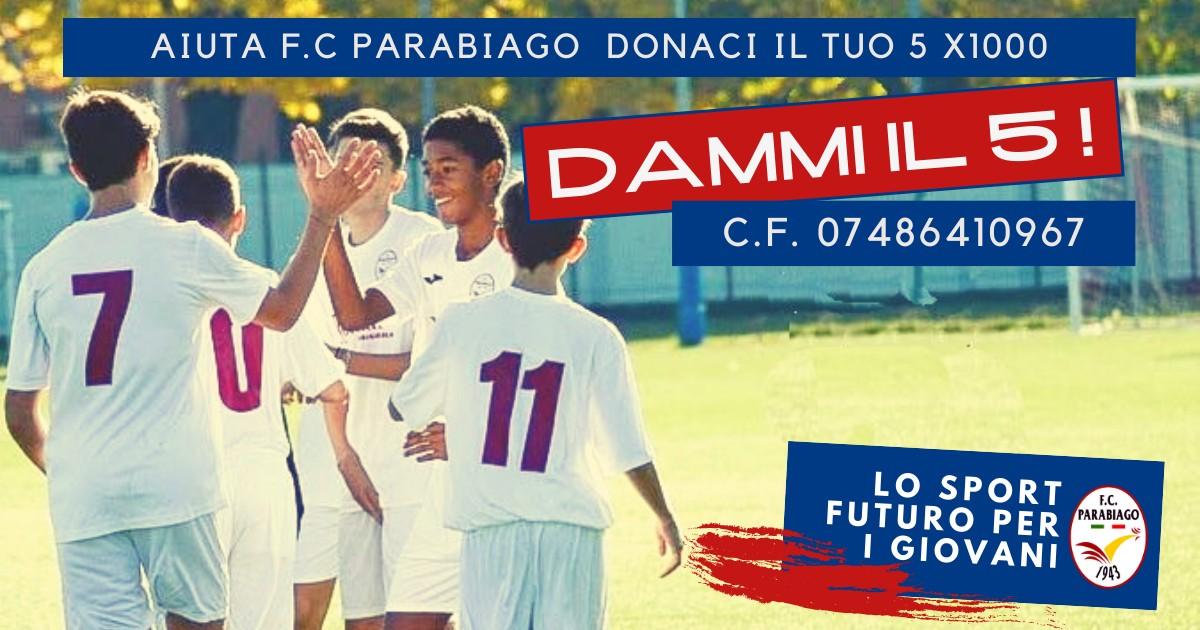 f-c-parabiago-donaci-il-tuo-5-X1000