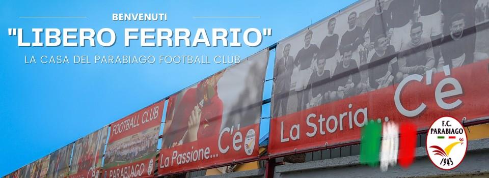 parabiago-calcio-centro-sportivo