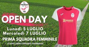 parabiago-calcio-femminile-open-day