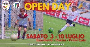parabiago-calcio-open-day-preagonistica
