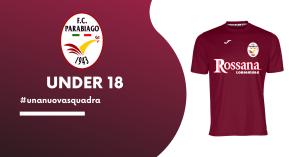 parabiago-calcio-nuova-under-18